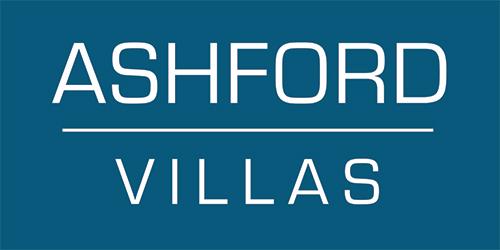 Ashford Villas